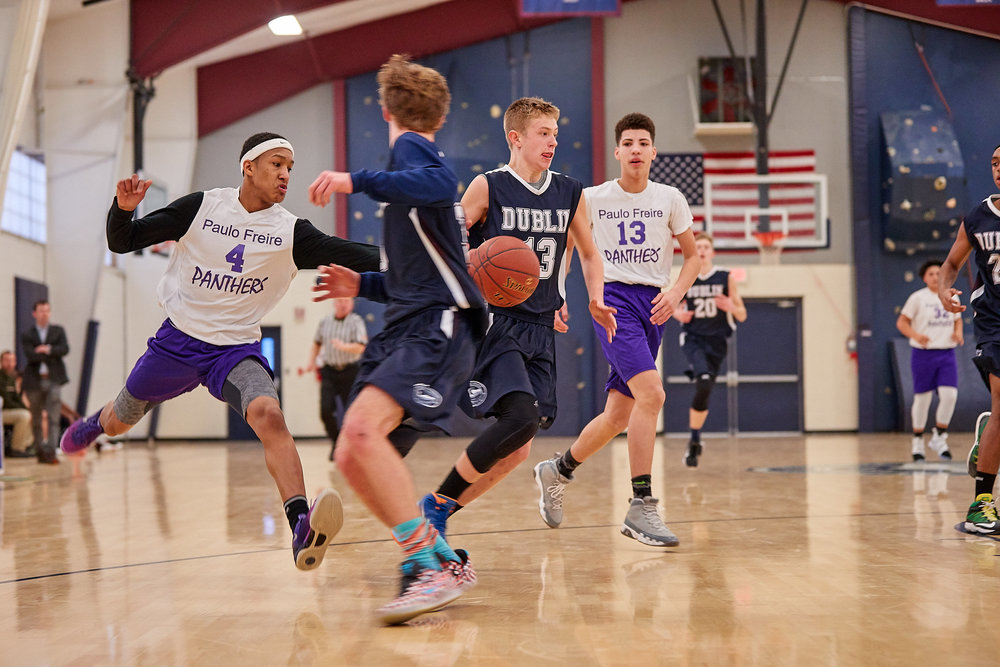 Boys Basketball Games - February 4, 2017 -  23255.jpg
