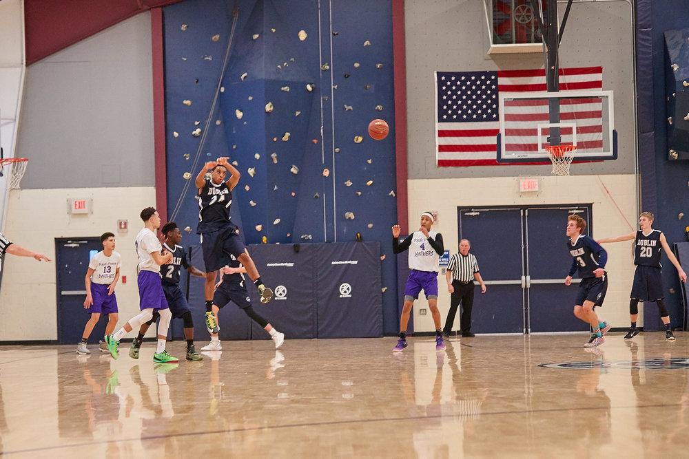 Boys Basketball Games - February 4, 2017 -  23268.jpg