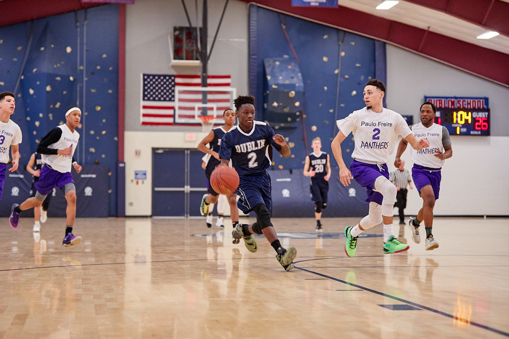 Boys Basketball Games - February 4, 2017 -  23281.jpg