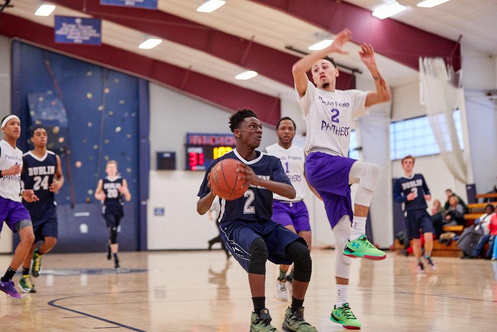Boys Basketball Games - February 4, 2017 -  23289.jpg