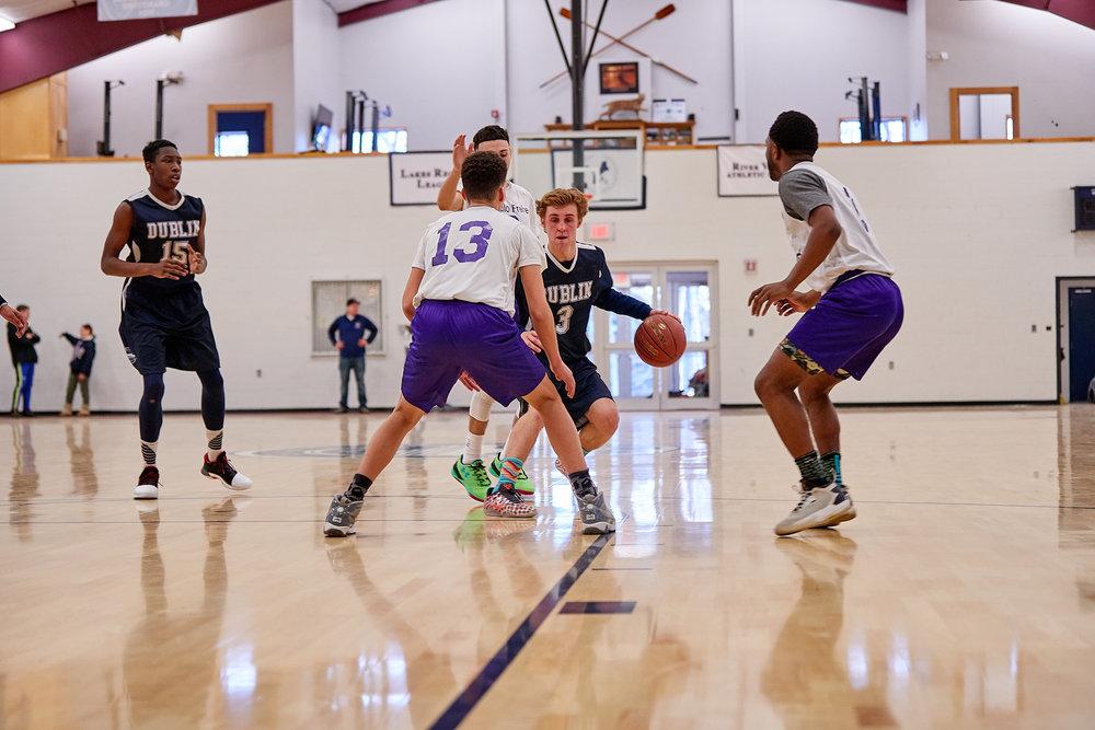 Boys Basketball Games - February 4, 2017 -  23312.jpg