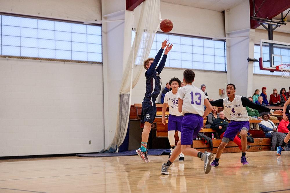 Boys Basketball Games - February 4, 2017 -  23315.jpg