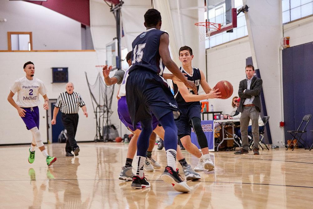 Boys Basketball Games - February 4, 2017 -  23319.jpg