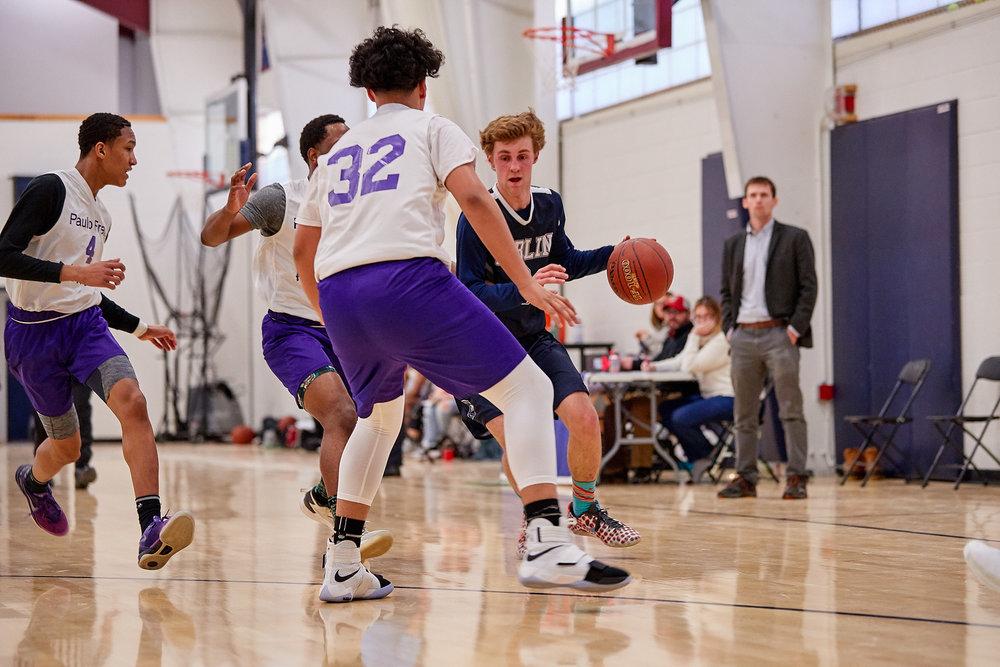 Boys Basketball Games - February 4, 2017 -  23344.jpg