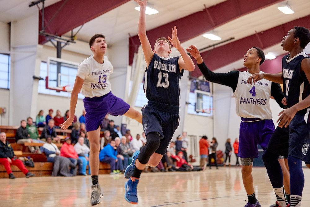 Boys Basketball Games - February 4, 2017 -  23353.jpg