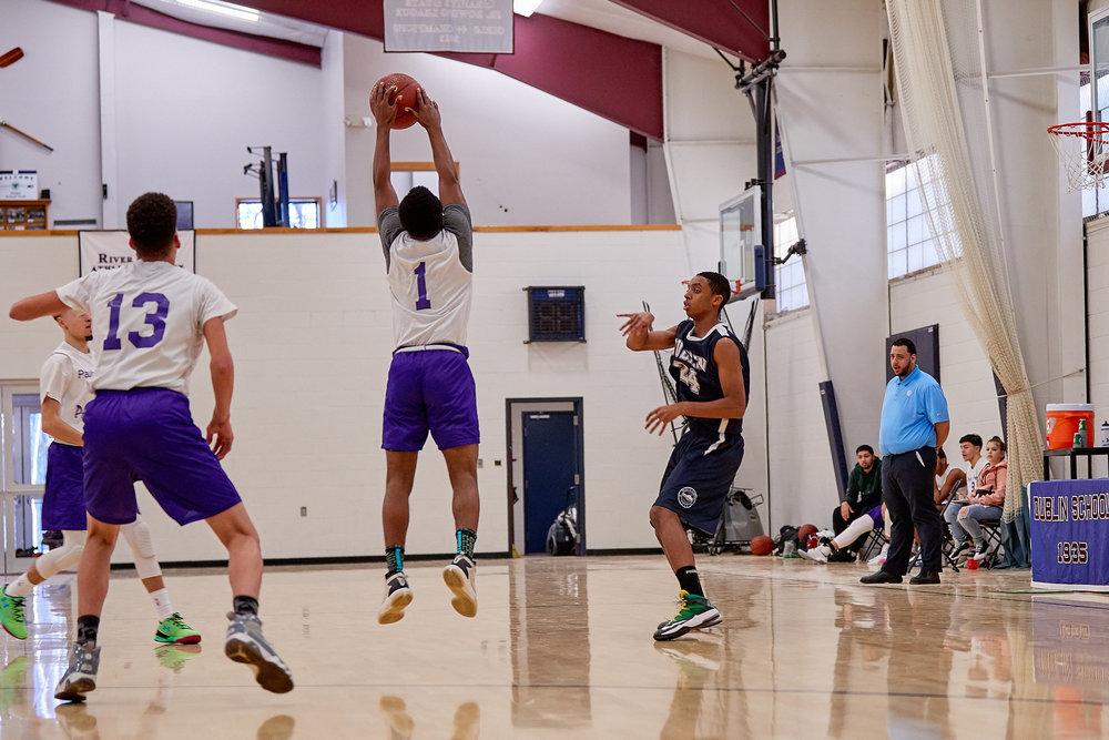 Boys Basketball Games - February 4, 2017 -  23359.jpg