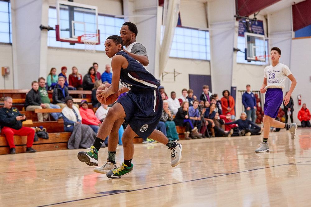 Boys Basketball Games - February 4, 2017 -  23372.jpg