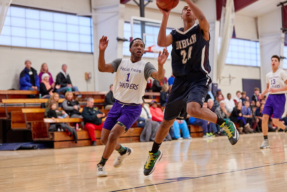 Boys Basketball Games - February 4, 2017 -  23377.jpg