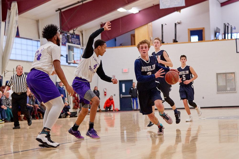 Boys Basketball Games - February 4, 2017 -  23392.jpg