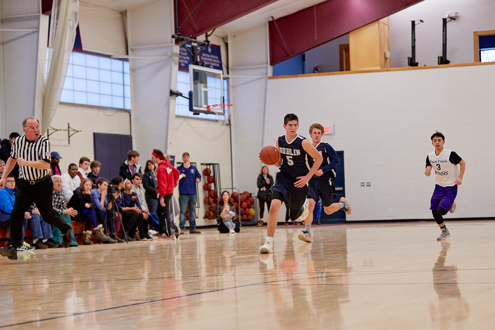 Boys Basketball Games - February 4, 2017 -  23462.jpg