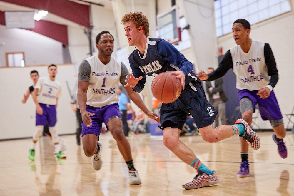Boys Basketball Games - February 4, 2017 -  23495.jpg