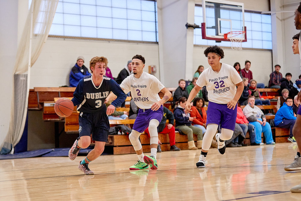 Boys Basketball Games - February 4, 2017 -  23519.jpg