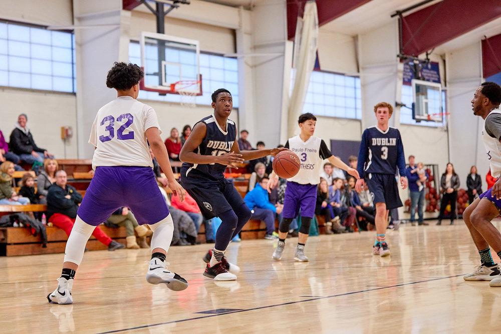 Boys Basketball Games - February 4, 2017 -  23527.jpg