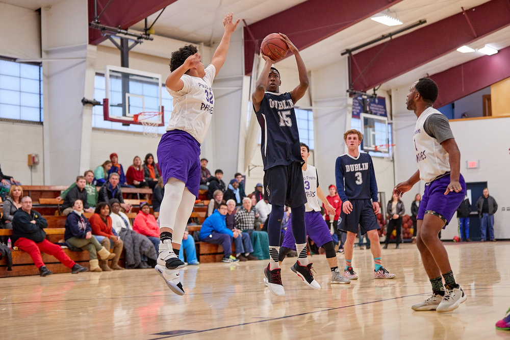Boys Basketball Games - February 4, 2017 -  23535.jpg