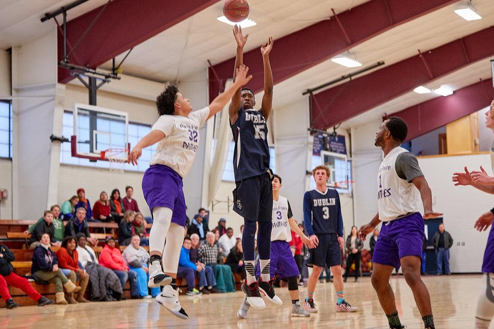 Boys Basketball Games - February 4, 2017 -  23537.jpg