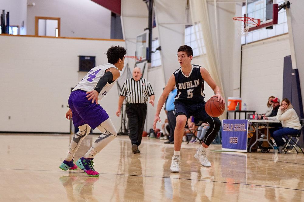 Boys Basketball Games - February 4, 2017 -  23540.jpg