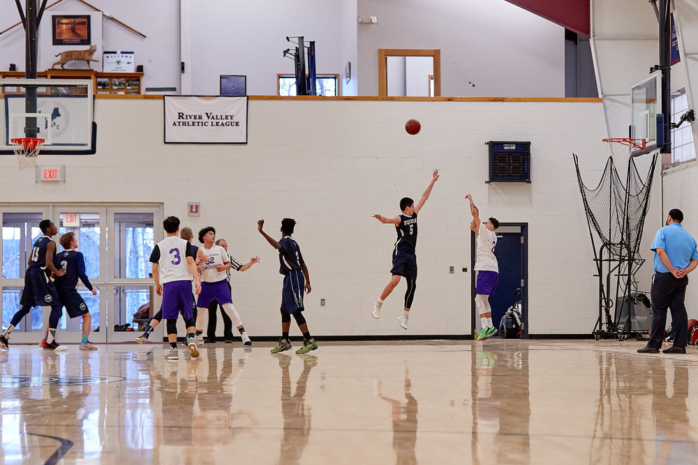 Boys Basketball Games - February 4, 2017 -  23544.jpg