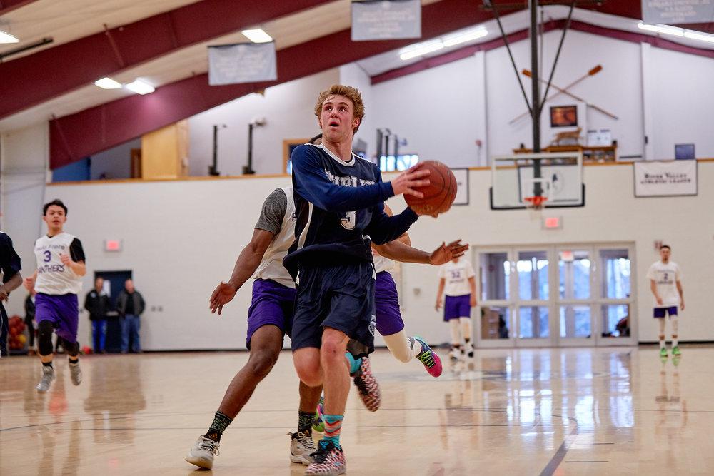 Boys Basketball Games - February 4, 2017 -  23551.jpg