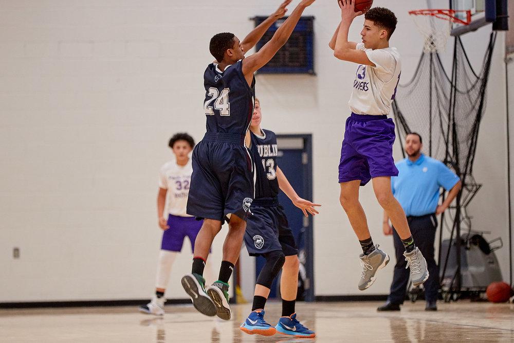 Boys Basketball Games - February 4, 2017 -  23558.jpg