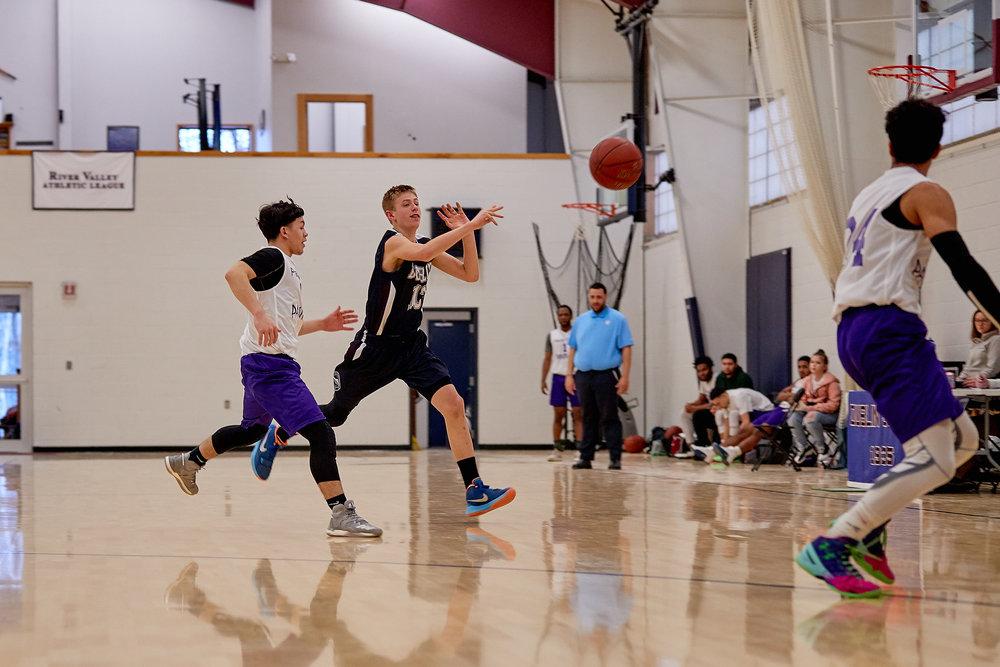 Boys Basketball Games - February 4, 2017 -  23579.jpg