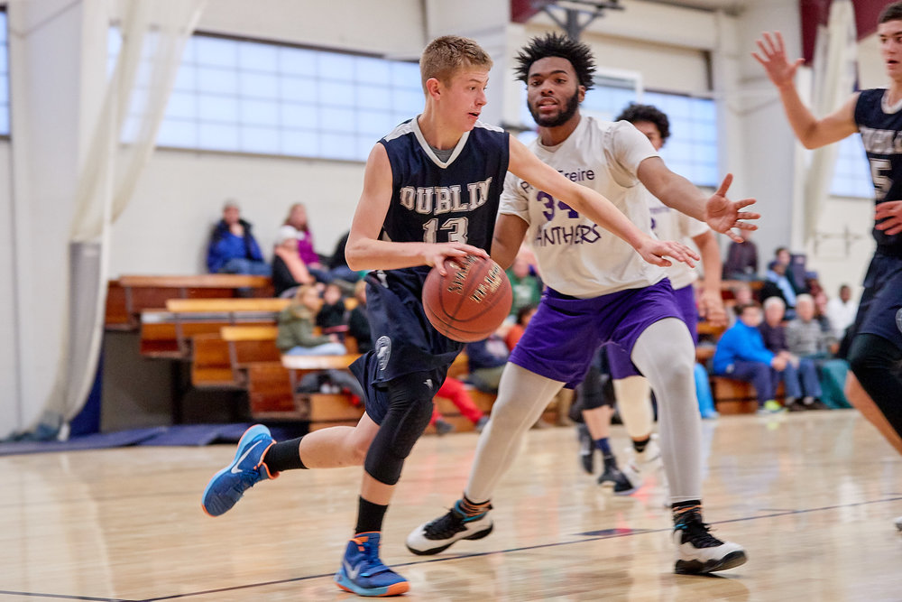 Boys Basketball Games - February 4, 2017 -  23580.jpg