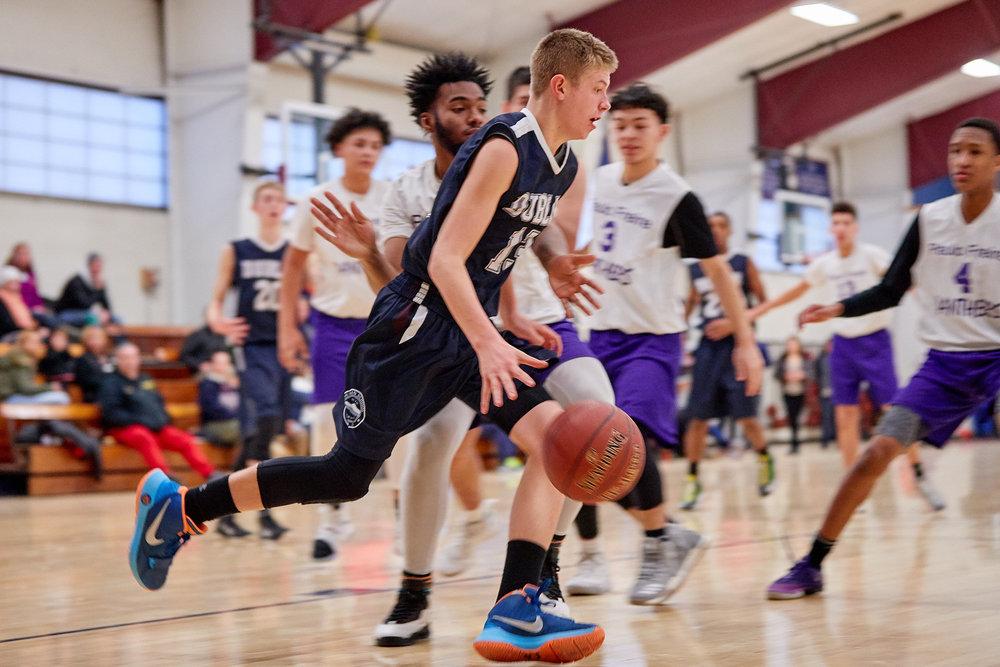 Boys Basketball Games - February 4, 2017 -  23583.jpg
