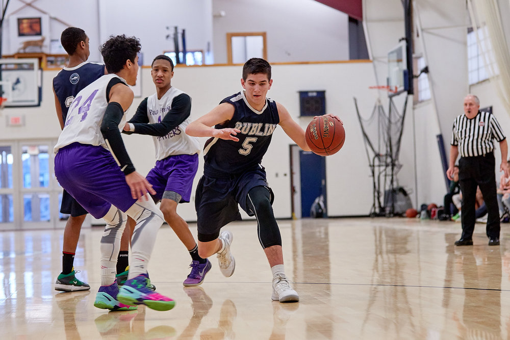 Boys Basketball Games - February 4, 2017 -  23600.jpg