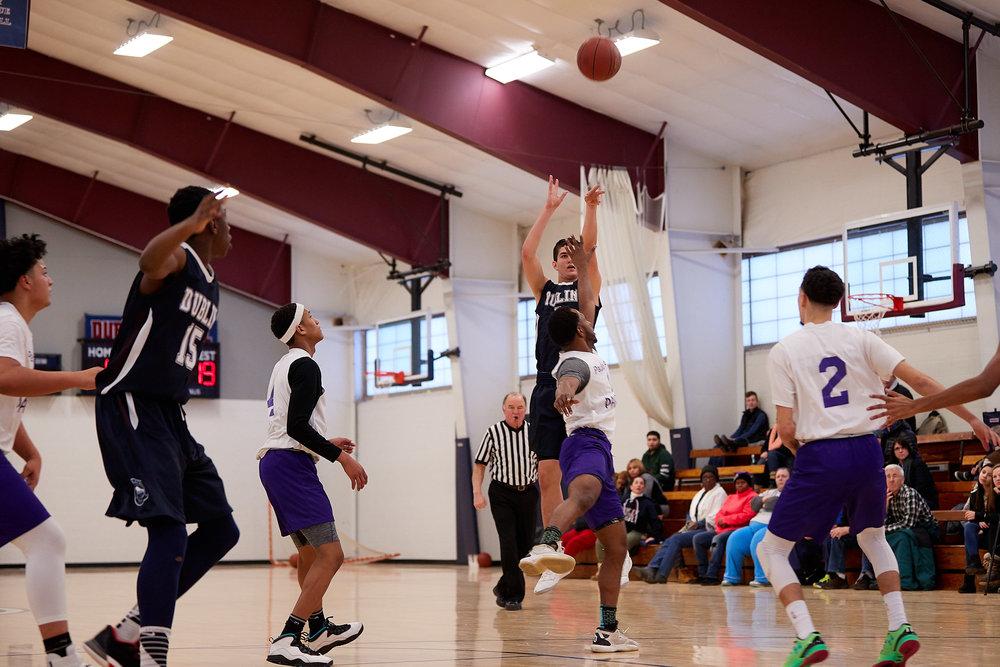 Boys Basketball Games - February 4, 2017 -  23128.jpg