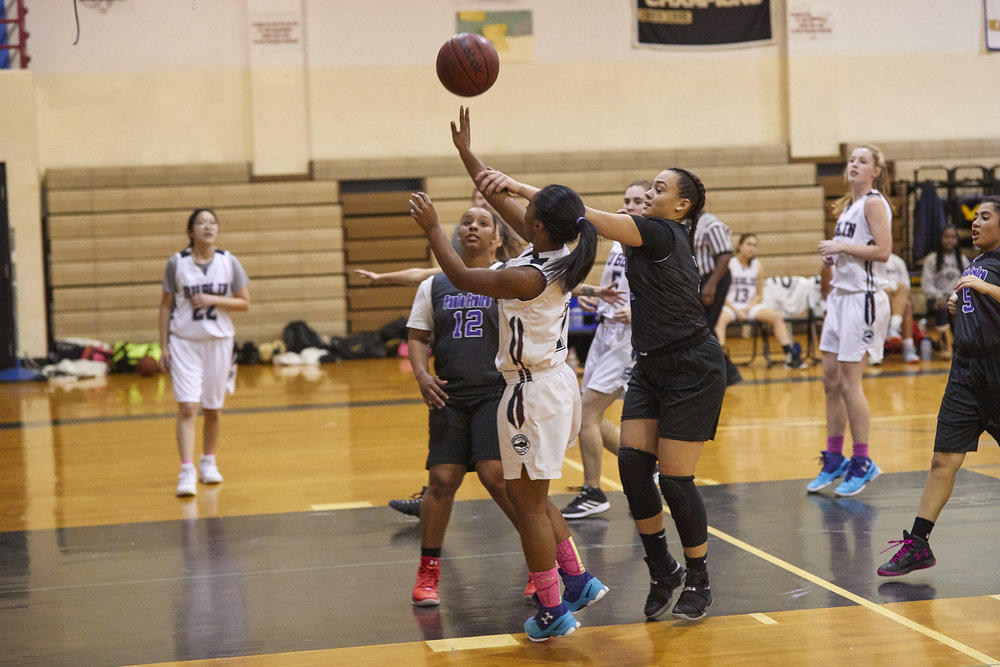 Girls Varsity Basketball vs. Paulo Freire Social Justice Charter School - February 10, 2017 - 6077.jpg