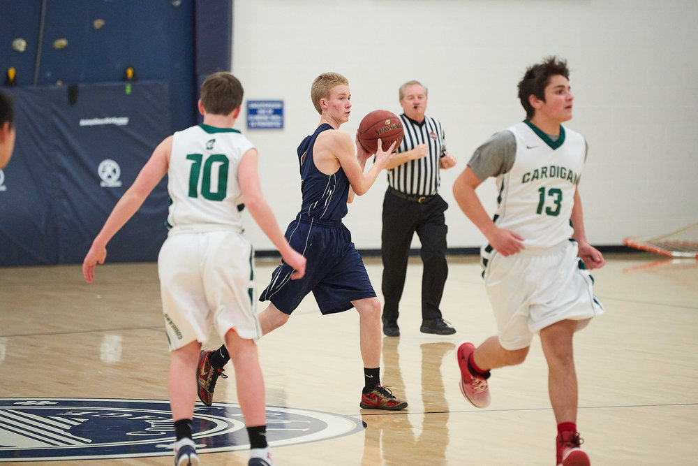 Boys JV Basketball vs. Cardigan Mountain School  - February 11, 2017- 075.jpg
