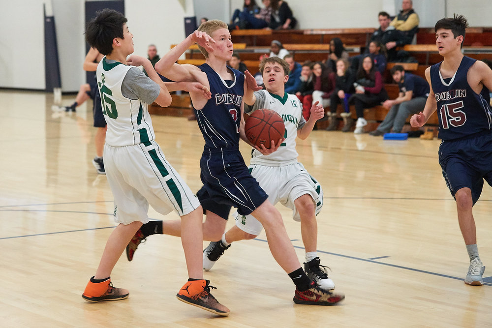 Boys JV Basketball vs. Cardigan Mountain School  - February 11, 2017- 076.jpg