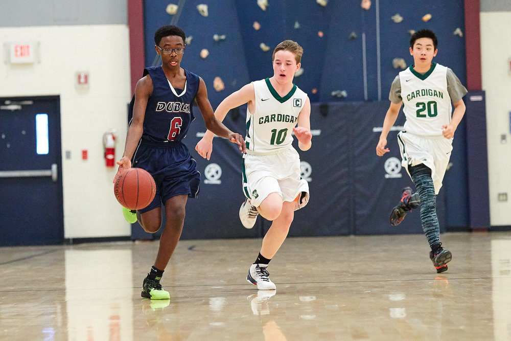 Boys JV Basketball vs. Cardigan Mountain School  - February 11, 2017- 083.jpg