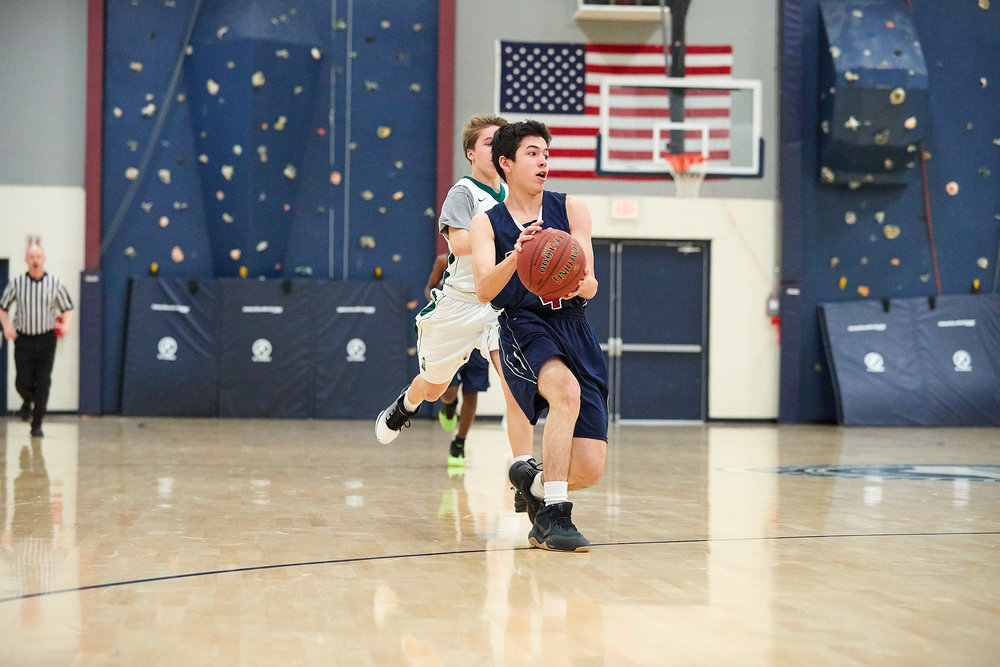 Boys JV Basketball vs. Cardigan Mountain School  - February 11, 2017- 085.jpg
