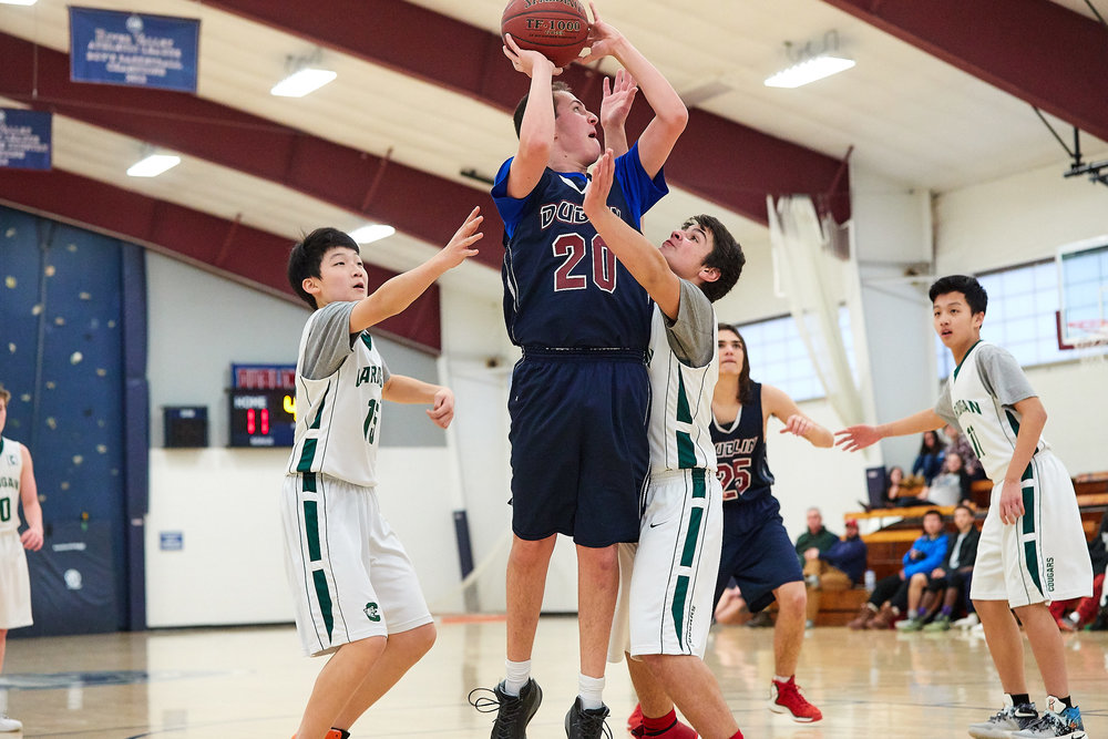 Boys JV Basketball vs. Cardigan Mountain School  - February 11, 2017- 093.jpg