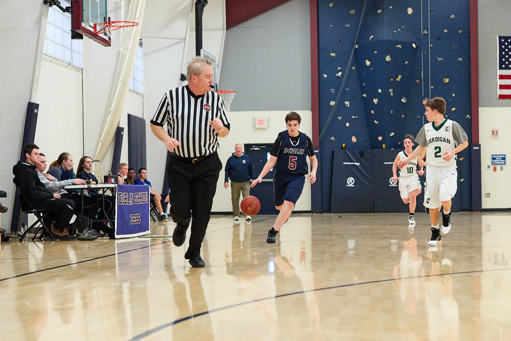 Boys JV Basketball vs. Cardigan Mountain School  - February 11, 2017- 097.jpg