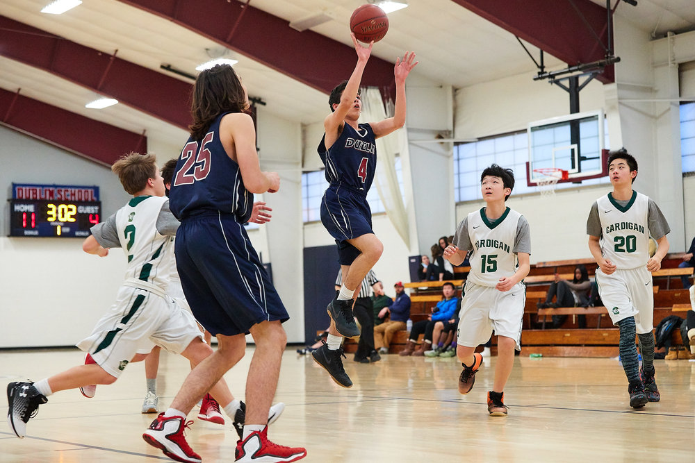 Boys JV Basketball vs. Cardigan Mountain School  - February 11, 2017- 099.jpg