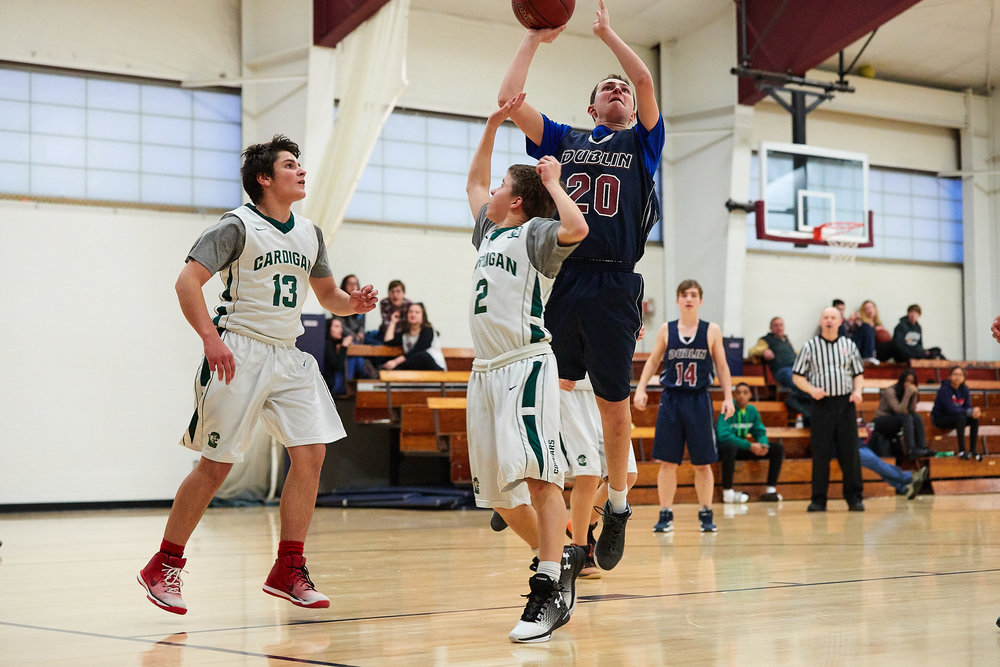 Boys JV Basketball vs. Cardigan Mountain School  - February 11, 2017- 107.jpg
