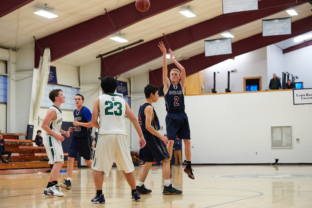 Boys JV Basketball vs. Cardigan Mountain School  - February 11, 2017- 114.jpg