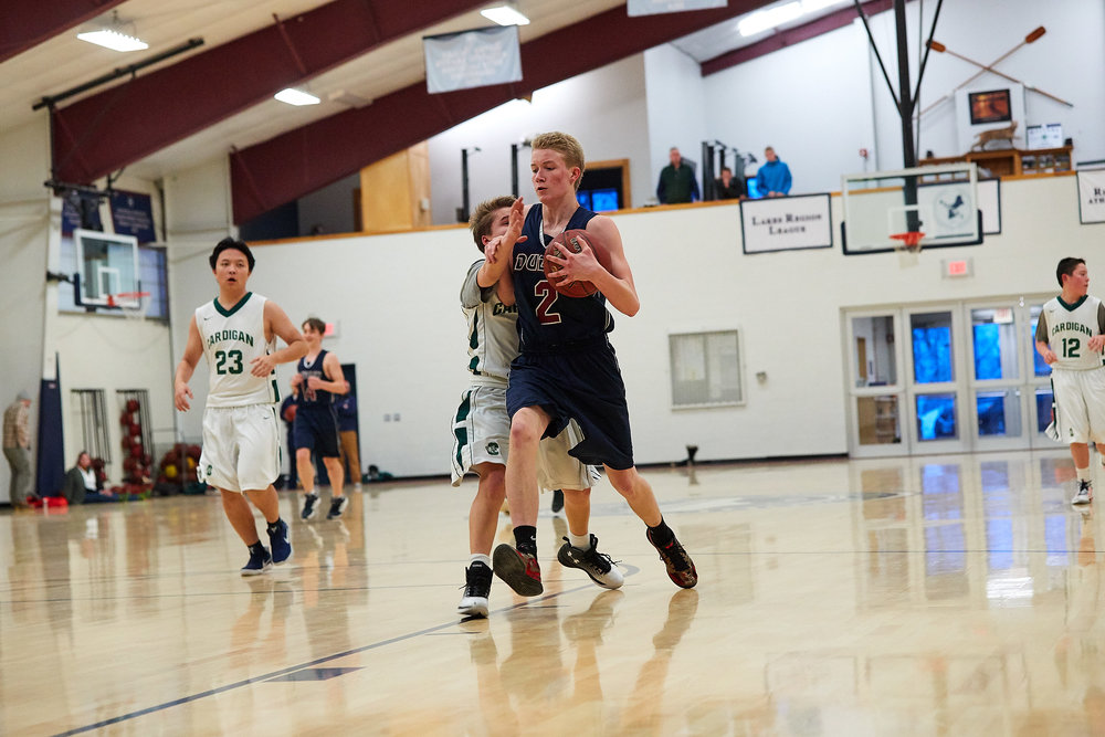 Boys JV Basketball vs. Cardigan Mountain School  - February 11, 2017- 116.jpg