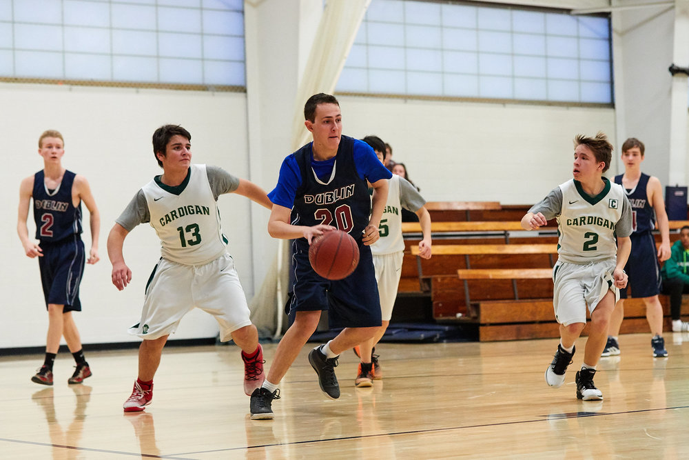 Boys JV Basketball vs. Cardigan Mountain School  - February 11, 2017- 105.jpg
