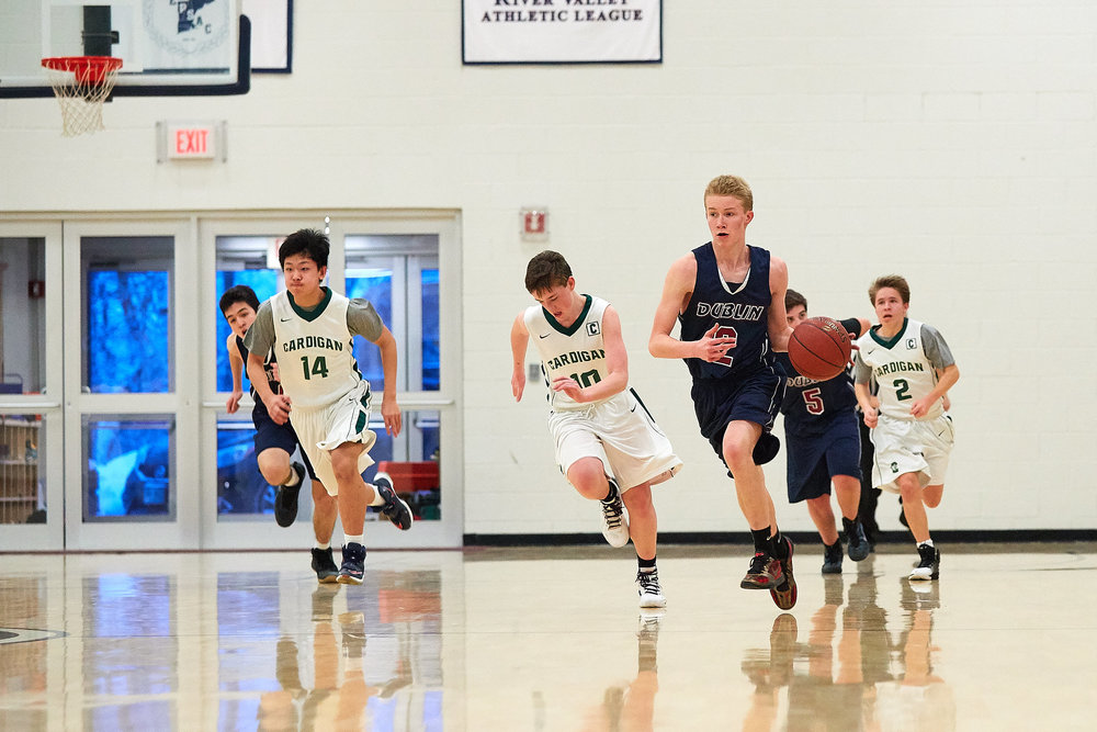 Boys JV Basketball vs. Cardigan Mountain School  - February 11, 2017- 119.jpg