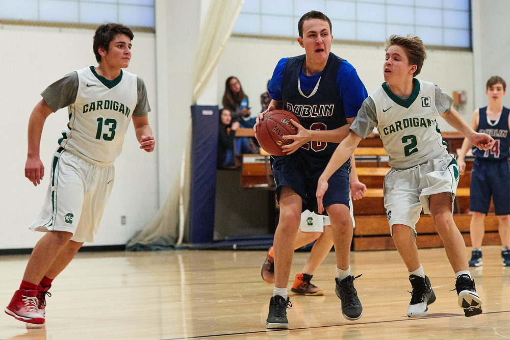 Boys JV Basketball vs. Cardigan Mountain School  - February 11, 2017- 106.jpg