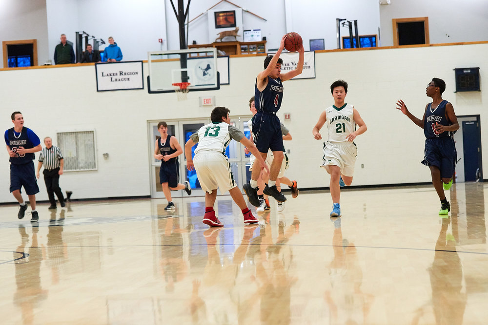 Boys JV Basketball vs. Cardigan Mountain School  - February 11, 2017- 125.jpg