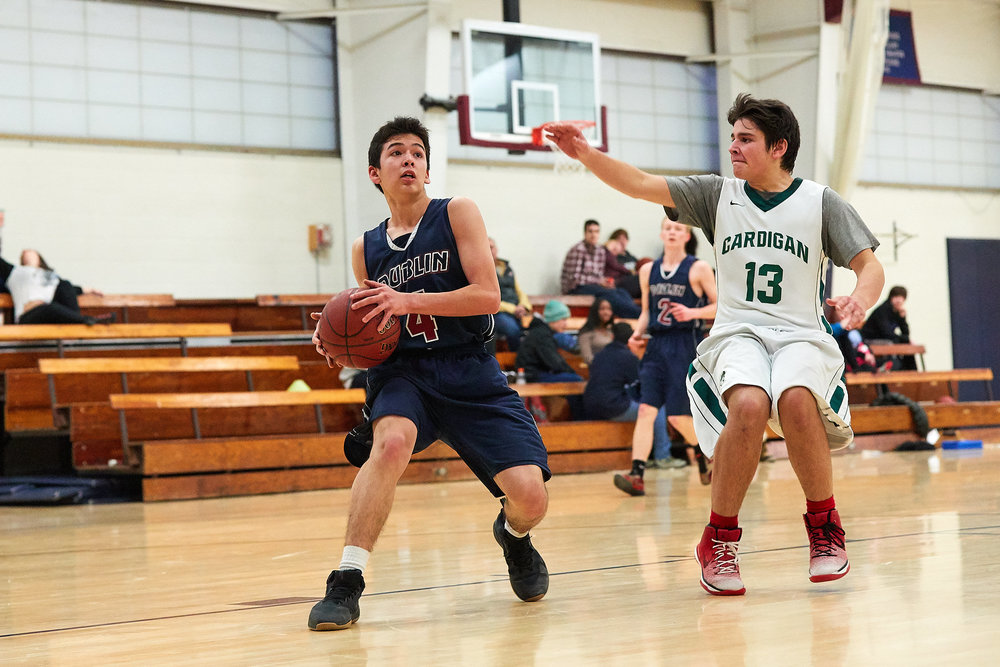 Boys JV Basketball vs. Cardigan Mountain School  - February 11, 2017- 128.jpg