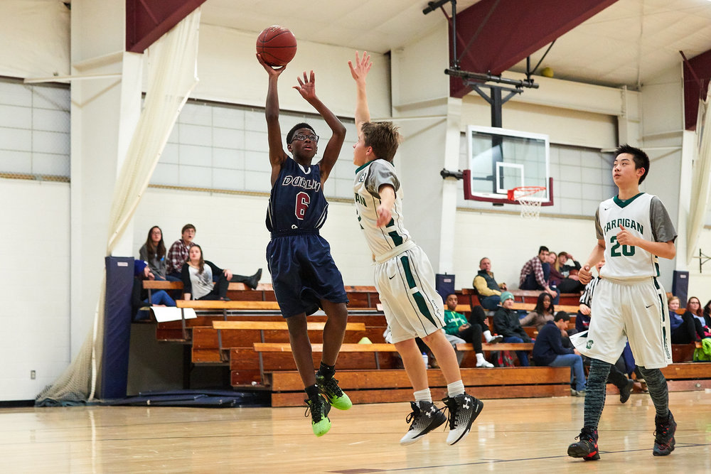 Boys JV Basketball vs. Cardigan Mountain School  - February 11, 2017- 133.jpg