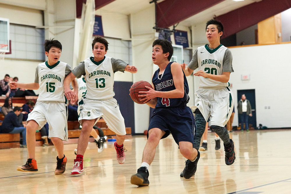 Boys JV Basketball vs. Cardigan Mountain School  - February 11, 2017- 130.jpg
