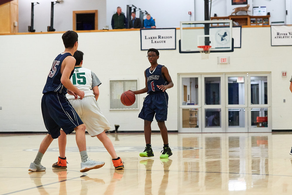 Boys JV Basketball vs. Cardigan Mountain School  - February 11, 2017- 148.jpg