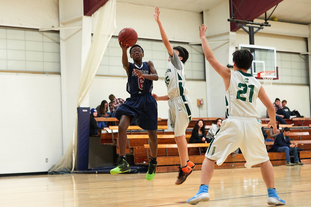 Boys JV Basketball vs. Cardigan Mountain School  - February 11, 2017- 150.jpg