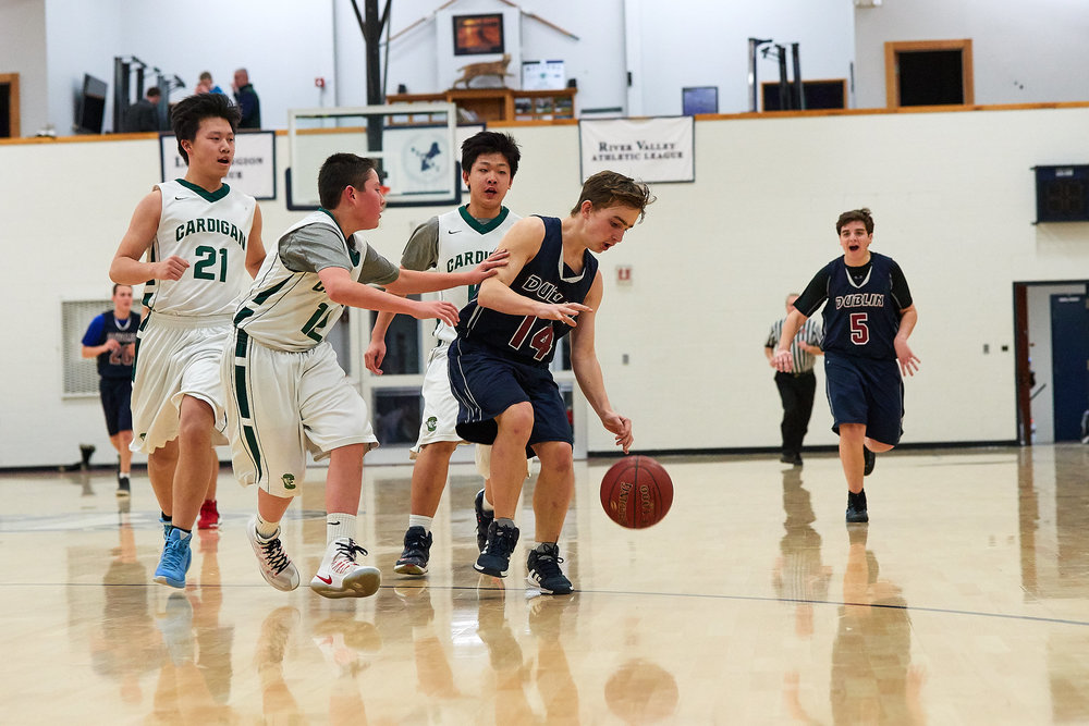 Boys JV Basketball vs. Cardigan Mountain School  - February 11, 2017- 152.jpg