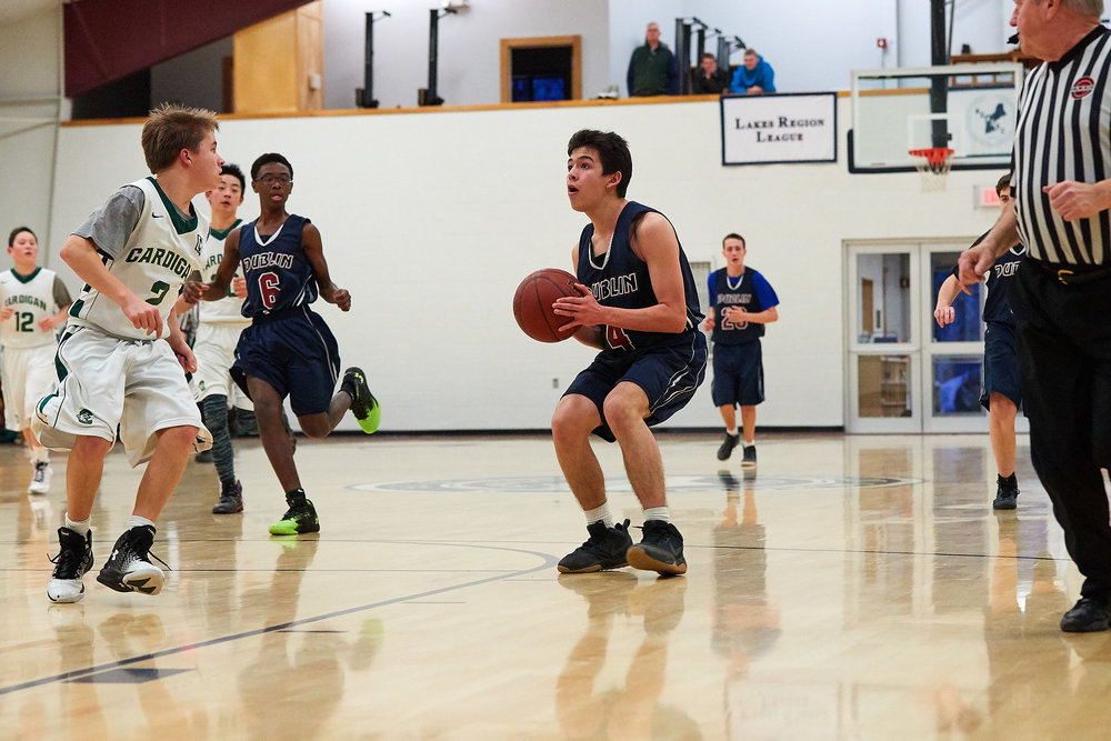 Boys JV Basketball vs. Cardigan Mountain School  - February 11, 2017- 139.jpg